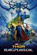 Nonton Streaming Download Drama Thor: Ragnarok (2017) jf Subtitle Indonesia
