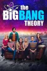 Nonton Streaming Download Drama The Big Bang Theory Season 12 (2018) Subtitle Indonesia
