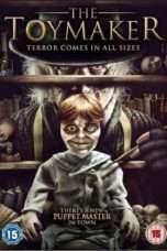 Nonton Streaming Download Drama The Toymaker (2017) Subtitle Indonesia