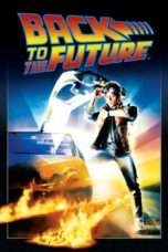 Nonton Streaming Download Drama Nonton Back to the Future (1985) Sub Indo jf Subtitle Indonesia