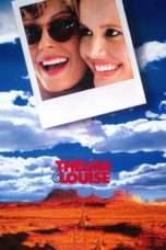 Nonton Streaming Download Drama Thelma & Louise (1991) jf Subtitle Indonesia