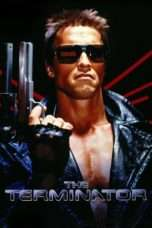 Nonton Streaming Download Drama The Terminator (1984) jf Subtitle Indonesia