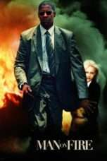 Nonton Streaming Download Drama Man on Fire (2004) jf Subtitle Indonesia