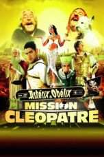 Nonton Streaming Download Drama Asterix & Obelix: Mission Cleopatra (2002) jf Subtitle Indonesia
