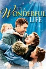 Nonton Streaming Download Drama Nonton It's a Wonderful Life (1946) Sub Indo jf Subtitle Indonesia