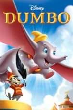 Nonton Streaming Download Drama Dumbo (1941) jf Subtitle Indonesia