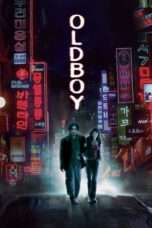 Nonton Streaming Download Drama Oldboy (2003) jf Subtitle Indonesia