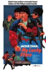 Nonton Streaming Download Drama My Lucky Stars (1985) jf Subtitle Indonesia