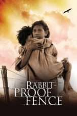 Nonton Streaming Download Drama Rabbit-Proof Fence (2002) jf Subtitle Indonesia