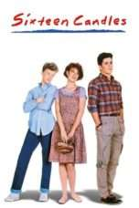 Nonton Streaming Download Drama Sixteen Candles (1984) Subtitle Indonesia