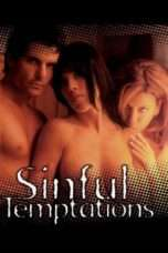 Nonton Streaming Download Drama Sinful Temptations (2001) Subtitle Indonesia