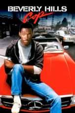 Nonton Streaming Download Drama Beverly Hills Cop (1984) jf Subtitle Indonesia