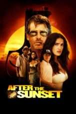 Nonton Streaming Download Drama After the Sunset (2004) jf Subtitle Indonesia