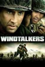 Nonton Streaming Download Drama Windtalkers (2002) Subtitle Indonesia