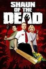 Nonton Streaming Download Drama Shaun of the Dead (2004) jf Subtitle Indonesia