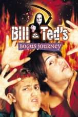 Nonton Streaming Download Drama Bill & Ted's Bogus Journey (1991) jf Subtitle Indonesia