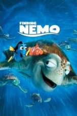 Nonton Streaming Download Drama Finding Nemo (2003) jf Subtitle Indonesia