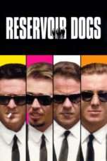 Nonton Streaming Download Drama Reservoir Dogs (1992) jf Subtitle Indonesia