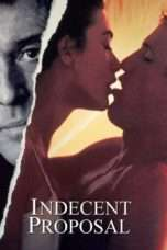 Nonton Streaming Download Drama Indecent Proposal (1993) jf Subtitle Indonesia