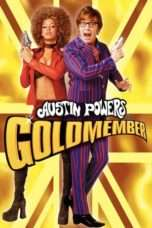 Nonton Streaming Download Drama Austin Powers in Goldmember (2002) Subtitle Indonesia