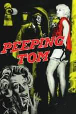 Nonton Streaming Download Drama Peeping Tom (1960) Subtitle Indonesia