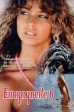 Nonton Streaming Download Drama Emmanuelle 6 (1988) Subtitle Indonesia