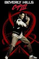 Nonton Streaming Download Drama Beverly Hills Cop III (1994) jf Subtitle Indonesia