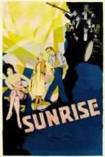 Nonton Streaming Download Drama Sunrise: A Song of Two Humans (1927) Subtitle Indonesia