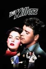 Nonton Streaming Download Drama The Killers (1964) Subtitle Indonesia