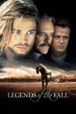 Nonton Streaming Download Drama Legends of the Fall (1994) jf Subtitle Indonesia