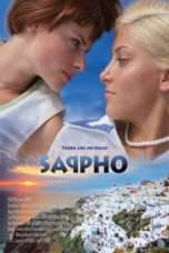Nonton Streaming Download Drama Sappho (2008) Subtitle Indonesia