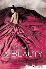 Nonton Streaming Download Drama Portrait of a Beauty (2008) jf Subtitle Indonesia