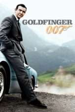Nonton Streaming Download Drama Goldfinger (1964) jf Subtitle Indonesia
