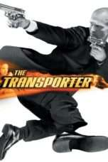 Nonton Streaming Download Drama The Transporter (2002) jf Subtitle Indonesia