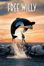 Nonton Streaming Download Drama Nonton Free Willy (1993) Sub Indo jf Subtitle Indonesia