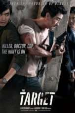 Nonton Streaming Download Drama The Target (2014) jf Subtitle Indonesia