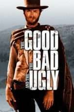 Nonton Streaming Download Drama The Good, the Bad and the Ugly (1966) jf Subtitle Indonesia