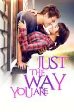 Nonton Streaming Download Drama Nonton Just The Way You Are (2015) Sub Indo gt Subtitle Indonesia