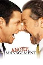 Nonton Streaming Download Drama Anger Management (2003) jf Subtitle Indonesia