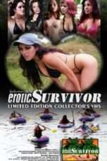Nonton Streaming Download Drama Erotic Survivor (2001) Subtitle Indonesia