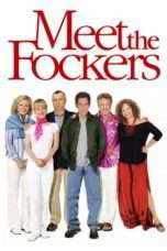 Nonton Streaming Download Drama Meet the Fockers (2004) jf Subtitle Indonesia