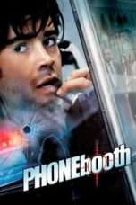 Nonton Streaming Download Drama Nonton Phone Booth (2002) Sub Indo jf Subtitle Indonesia