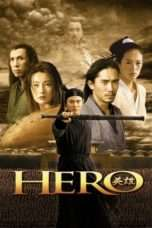 Nonton Streaming Download Drama Hero (2002) jf Subtitle Indonesia