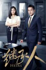 Nonton Streaming Download Drama Medalist Lawyer Heir (2017) Subtitle Indonesia
