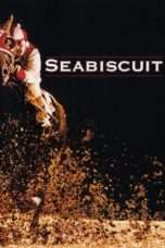 Nonton Streaming Download Drama Seabiscuit (2003) jf Subtitle Indonesia