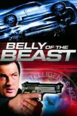 Nonton Streaming Download Drama Belly of the Beast (2003) Subtitle Indonesia