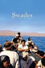 Nonton Streaming Download Drama Swades: We, the People (2004) jf Subtitle Indonesia