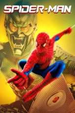 Nonton Streaming Download Drama Spider-Man (2002) jf Subtitle Indonesia