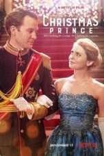 Nonton Streaming Download Drama A Christmas Prince (2017) jf Subtitle Indonesia