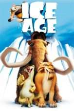 Nonton Streaming Download Drama Nonton Ice Age (2002) Sub Indo jf Subtitle Indonesia
